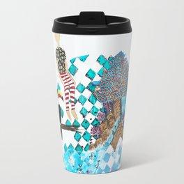 My Imaginary Spot Travel Mug