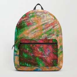 Dragon Dream Backpack