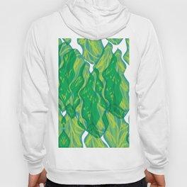 Chlorophyll Hoody