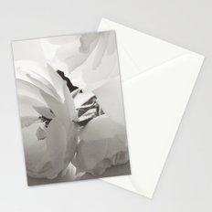 Soul of a real Dreamer Stationery Cards