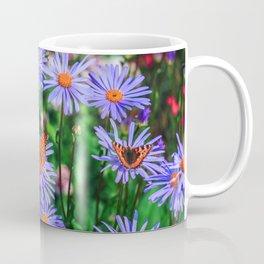 Bright Summer Coffee Mug