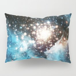 Give Me Space 3 Pillow Sham