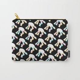 80's Pop AT-AT's Carry-All Pouch