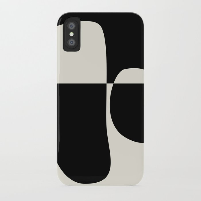 // reverse 02 iphone case