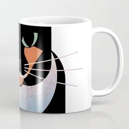 Cuddle Unit 5 Coffee Mug