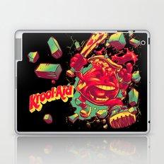 KROOL-AID Laptop & iPad Skin