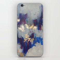 Golden Road iPhone & iPod Skin