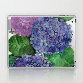 Odd One Laptop & iPad Skin