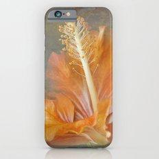 Winged Surprises iPhone 6s Slim Case