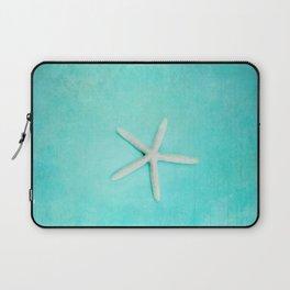 starfish-2 Laptop Sleeve