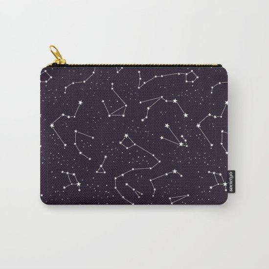 constellations pattern by anyuka