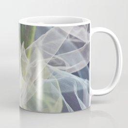 Abstract hyacinth 2 Coffee Mug
