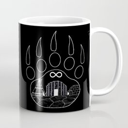 First Nations Coffee Mug