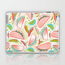 Taco Time Laptop & iPad Skin