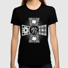 Lament Configuration Puzzle Box T-shirt