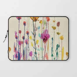 campagne Laptop Sleeve