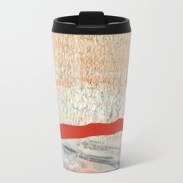 Quadratum 80 bis Travel Mug