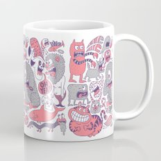 Ol' Doodle Mug