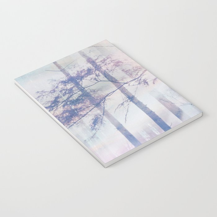 Pastel vibes 14 Notebook