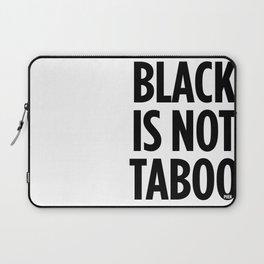 Equal Laptop Sleeve