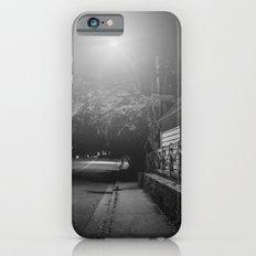 Night Moves 6 iPhone 6s Slim Case