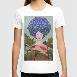 claire T-shirt