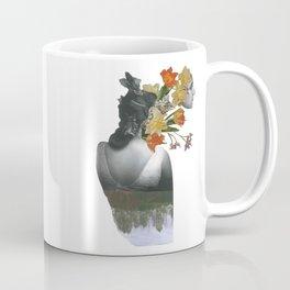 bloom flamenca Coffee Mug