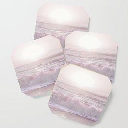 SUNSET HALFMOON BAY by MS Coaster
