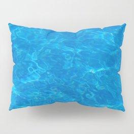 Pool Daze Pillow Sham