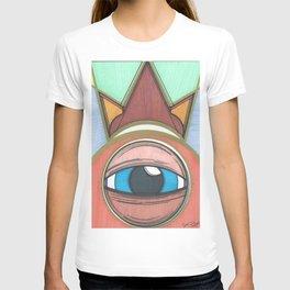 HIGHer..POWER T-shirt