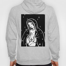 Pray for yourself Hoody