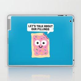 Tart Therapy Laptop & iPad Skin