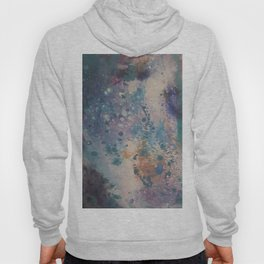 Creation Hoody