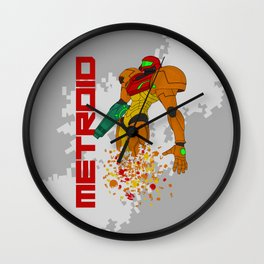 Turning to Zero Wall Clock