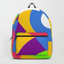 PLAYGROUND Backpack