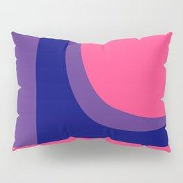 summerfly Pillow Sham