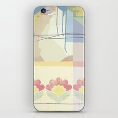 Wallpaper iPhone & iPod Skin
