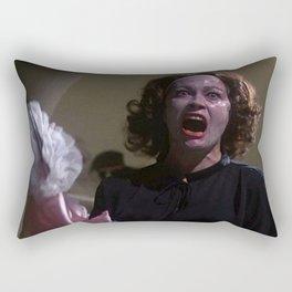 Ever! Rectangular Pillow