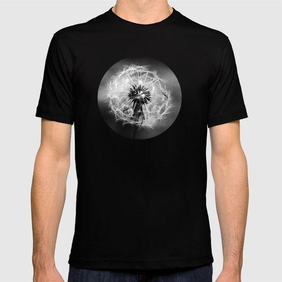 Wispy T-shirt