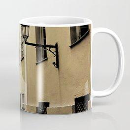 signs in the sky Coffee Mug