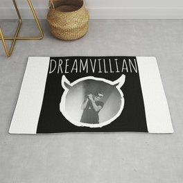 Dreamvillian Rug