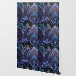 Purple Dream Wallpaper