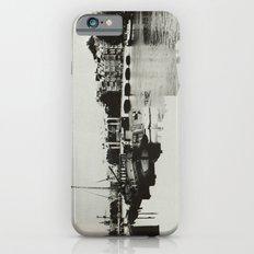Plume iPhone 6s Slim Case