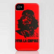 Viva la Empire! Slim Case iPhone (4, 4s)