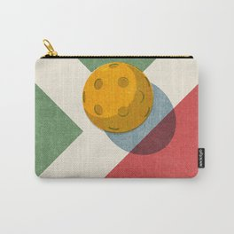 BALLS / Pickleball Carry-All Pouch