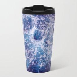 Living Ocean v4 Travel Mug