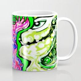whatsonurmind Coffee Mug