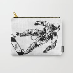 Astro-Skater Carry-All Pouch