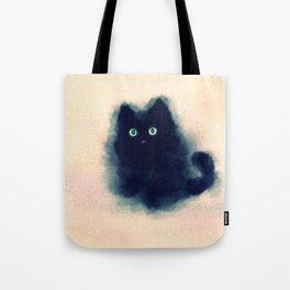 Sombra Tote Bag
