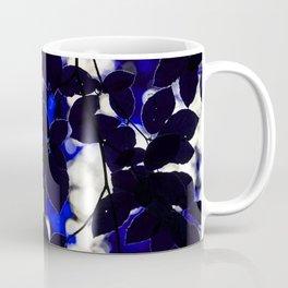 Fagus tortuosa Coffee Mug